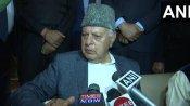 फारूक अब्दुल्ला बोले- मैं चाहता हूं कांग्रेस मजबूत हो, लोग इस पार्टी की तरफ देख रहे हैं
