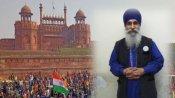 लाल किला हिसा: इकबाल सिंह को 7 दिन की रिमांड, पूछताछ करेगी क्राइम ब्रांच