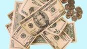 भारत से 15 लाख करोड़ रुपए का कर्ज लिया अमेरिका ने, हर अमेरिकन पर है इतने का लोन