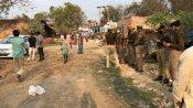 उन्नाव में बच्चियों की मौत का रहस्य बरक़रार, घरवाले पुलिस से परेशान - ग्राउंड रिपोर्ट