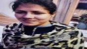 मुजफ्फरपुरः होटल से खींचते हुए प्रेमिका को कमरे में ले गया प्रेमी फिर कर दी हत्या और कर ली खुदकुशी