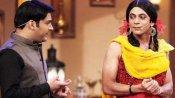 Kapil Sharma Show: क्या 'बजरंगी भाईजान' की वजह से साथ आएंगे कपिल-सुनील?
