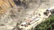 Chamoli Tragedy: कहीं 'वॉटर पॉकेट' फटने से तो नहीं आई उत्तराखंड में त्रासदी, जानिए क्या कहना है वैज्ञानिकों का