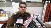 Aligarh: नाबालिग लड़की के साथ गैंगरेप, सरसों के खेत में खींच ले गए थे तीन युवक