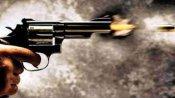 Azamgarh:चुनावी रंजिश में सपा नेता को मारी गोली, हालत गंभीर
