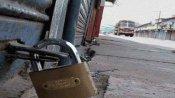 GST के विरोध में 26 फरवरी को भारत बंद, CAIT ने किया सभी बाजार पूरी तरह बंद रखने का ऐलान
