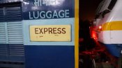 बीकानेर-हरिद्वार एक्सप्रेस का अब हरियाणा के कलानौर में भी स्टॉपेज होगा, रेल मंत्री पीयूष गोयल का फैसला