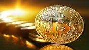 Bitcoin निवेशक रहें सावधान, क्रैश हो सकती है क्रिप्टोकरेंसी, जानिए इसके पीछे की वजह