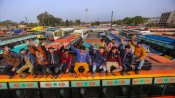 जम्मू-कश्मीर : कल से प्राइवेट बसों की अनिश्चितकालीन हड़ताल, बढ़ सकती हैं मुश्किलें
