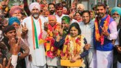 Punjab Civic Body Polls Result: 53 साल बाद बठिंडा को मिला कांग्रेसी मेयर, सभी 7 निगमों पर कांग्रेस का दबदबा