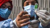 अब जनता की बारी: मार्च में शुरू होगा टीकाकरण का तीसरा चरण, इन लोगों को दी जाएगी प्राथमिकता