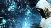 साल 2020 में डिजिटल बैंकिंग के संबंध में सामने आए 2.9 लाख साइबर सिक्योरिटी के मामले