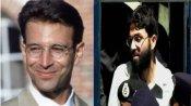 इमरान खान नहीं दिला पाए पत्रकार डेनियल पर्ल को इंसाफ, पाकिस्तानी SC ने हत्यारे आतंकी को फौरन छोड़ने को कहा