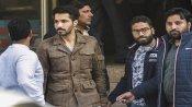 26 जनवरी हिंसा: कोर्ट ने दीप सिद्धू को भेजा 7 दिन की पुलिस रिमांड में, चंडीगढ़ से हुई थी गिरफ्तारी