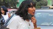 टूलकिट केस: Zoom ऐप को दिल्ली पुलिस ने लिखा पत्र, मीटिंग में कौन-कौन था मांगे नाम