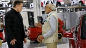 Elon Musk भारत में बदल देंगे इंटरनेट की दुनिया! क्या Reliance Jio के अच्छे दिन जाने वाले हैं?