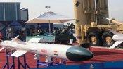 Aero India Show 2021 में दिखेगा आत्मनिर्भर भारत, स्वदेशी ड्रोन-Rudram-1 मिसाइल होंगे आकर्षण का केंद्र