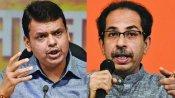 सचिन तेंदुलकर का कांग्रेसियों ने किया अपमान, गुस्साए फडणवीस बोले- क्या महा विकास आघाडी इसे बर्दाश्त करेगी?