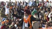 किसान आंदोलन: समर्थन करने वाली विदेशी हस्तियों को भारत की दो टूक- 'पहले तथ्य को जांचे, फिर करें बात'