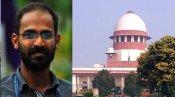 बीमार मां से मिलने के लिए सुप्रीम कोर्ट ने केरल के पत्रकार सिद्दीक कप्पन को दी 5 दिन की जमानत