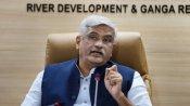 केंद्रीय मंत्री शेखावत का निशाना, कहा- जब भारत दुनिया के लिए PPE किट बना रहा था, तो कुछ Tool किट बना रहे थे