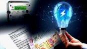 बिजली उपभोक्ताओं की शिकायतों के निपटारे के लिए 'अपने बिल को जानो' योजना हरियाणा में हुई शुरू