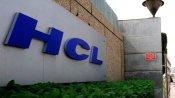 कोरोना के बावजूद HCL ने 2020 में कमाए 10 बिलियन डॉलर, अब कर्मचारियों के लिए 700 करोड़ के बोनस का ऐलान
