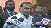 Assam Election : घोषणा पत्र को लेकर स्वास्थ्य मंत्री का बयान, कहा- शादी को लेकर लाएंगे विधेयक