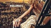 Special Report: चीन में हॉलीवुड फिल्मों का बहिष्कार! हॉलीवुड प्रोड्यूसर्स के हाथ पांव फूले