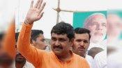 हरियाणा: निर्दलीय विधायक बलराज कुंडू और उनके रिश्तेदारों के ठिकानों पर आयकर विभाग के छापे