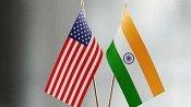 अमेरिका ने भारत को बताया वैश्विक शक्ति, इंडो-पैसिफिक क्षेत्र में हमारा अहम सहयोगी