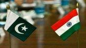 पाक पर भारतीय विदेश मंत्रालय का बयान, कहा- चाहते हैं सामान्य रिश्ते लेकिन मुख्य मुद्दों पर नहीं बनी बात