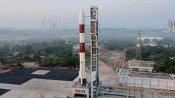 19 सैटेलाइट्स को लेकर उड़ान भरेगा इसरो का PSLV-C51, एक सैटेलाइट पर होगी PM मोदी की तस्वीर
