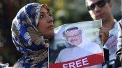Special Report: सऊदी शहजादे सलमान की क्रूरता और जमाल खशोगी की दूतावास में हत्या की खौफनाक कहानी