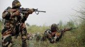 आत्मरक्षा में की गई थी पीओके में सर्जिकल स्ट्राइक: सुरक्षा परिषद में भारत