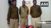 Kanpur: स्वतंत्रता सेनानी एक्सप्रेस में मिला नोटों से भरा लावारिस सूटकेस, नई दिल्ली से बिहार जा रही थी ट्रेन