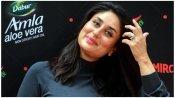 Kareena Kapoor: सैफ अली खान फिर से बने पिता, करीना कपूर ने दिया बेटे को जन्म
