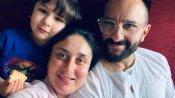 करीना कपूर ने दोबारा मां बनने के बाद घर पहुंचते ही इंस्टाग्राम पर क्यों लिखा- हंसी से चीखने के लिए तैयार रहिए