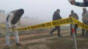 कासगंज कांड का मुख्य आरोपी मोतीलाल पहले भी कर चुका है पुलिस पर हमला, दर्ज हैं 11 मुकदमे