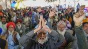 Farmers Protest: पंजाब में कोरोना की नई पाबंदियों के बाद किसान आंदोलन का क्या होगा?
