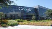 गूगल की यह सेवा 24 फरवरी से हो जाएगी बंद, यूजर्स ऐसे ले सकते हैं डेटा का बैकअप