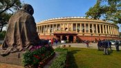 नागरिकता कानून के नियम तैयार करने की समय सीमा जुलाई तक बढ़ी, सरकार ने संसद में दी जानकारी