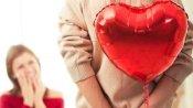 Happy Valentines Day 2021: वेलेंटाइन पर भेजें ये खूबसूरत Wishes, Quotes