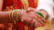 7 फेरों के बाद क्यों बदलना पड़ा दूल्हा, जानिए फिर एनवक्त पर किस लड़के से शादी को तैयार हुई दुल्हन?