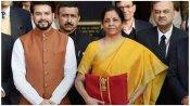 Budget 2021: भारत के इतिहास में पहली बार पेपरलेस होगा बजट, जानिए क्यों?