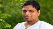 डॉ. हर्षवर्धन ने नहीं किया दवा का समर्थन- कोरोनिल पर आईएमए के सवालों को लेकर आचार्य बालकृष्ण