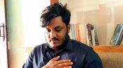 हाथरस दंगे के आरोपी PFI सदस्य रऊफ को UP STF ने दबोचा, कल मथुरा कोर्ट में करेगी पेश