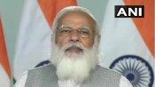 IIT Kharagpur's convocation: बोले PM मोदी- 'नए इको सिस्टम में नए लीडरशिप की जरूरत'