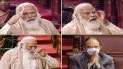 Video:गुलाम नबी आजाद का 14 साल पुराना वह इमोशनल वीडियो, जिसने PM Modi की आंखों में ला दिए आंसू