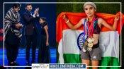 Pooja Bishnoi : कौन है 9 साल की पूजा बिश्नोई जिसे विराट कोहली ने दिलाया फ्लैट, अमिताभ बच्चन भी मुरीद